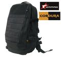 EAIMING 1000D CORDURA® WP中背包 (黑色)