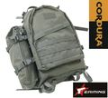 EAIMING 1000D CORDURA® 3 Days-X MOLLE Backpack (Ranger Grey)