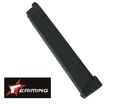 EAIMING 50rd Long Magazine for Marui / ARMY G Series GBB