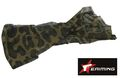 EAIMING British Multi-Functional Headwear Scarf cover (Camo)
