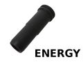ENERGY Air-Seal Nozzle for AUG Series AEG