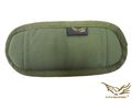 FLYYE Bag Padding Ver.B(Olive Drab )