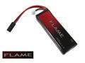 FLAME 9.9V 1500mAh 15C LiFePO4 Lithium Battery