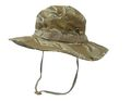 US Tiger Stripe Desert BOONIE Hat