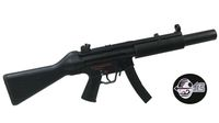 Jing Gong M5SD5 Rifle AEG Fixed Stock (Japan Version)