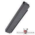 King Arms 420 Rds Magazine for King Arms Thompson Series (BK)