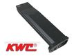 KWC 15rd CO2 Short Magazine for M40 Series (KC-48)