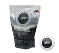 MADBULL MATCH GRADE Series 0.25g 4000rds 6mm BB