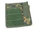 NOB MARPAT Admin MOLLE MAP/Magazine Pouch (Digital Woodland)