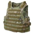 NOB Multicam RAV MOLLE Assault Vest