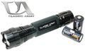 Classic Army 6v Xenon Flash Light 手電筒