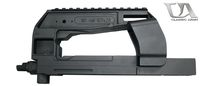 Classic Army Metal Upper Receiver For CA90 TR