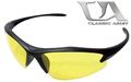 Classic Army Tactical Eyewear α - Yellow