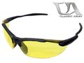 Classic Army Tactical Eyewear β - Yellow