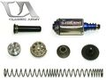 Classic Army Tuning Kit For M4/BT5/CA90/G3 Series Powered High T