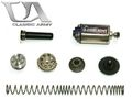 Classic Army Tuning Kit AK/CA36/AUG/M14 Series High Speed