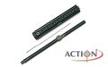 "ACTION M4 13.2"" RAS Fornt Set"