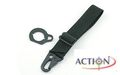 ACTION Sling Adaptor for M16A1 (Type A)(Black)
