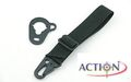 ACTION Sling Adaptor for M4 Series (Type A)(Black)