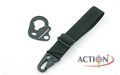 ACTION Sling Adaptor for M4 Series (Type C)(Black)