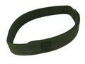 EAIMING 1.5inch Duty Nylon Belt  -OD