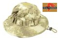 Big Dragon A-TACS Action Boonie Hat With Top Velcro