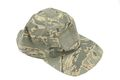 ABU Army Velcro Base Ball Cap