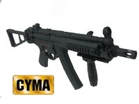CYMA High Power CM049 METAL Electric Blow Back AEG
