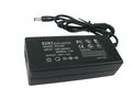 SUNY AC/DC Adapter (Model : PD1205)