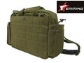 EAIMING 1000D CORDURA Multi-purpose Tactical Action bag (DE)