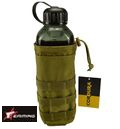 EAIMING MOLLE Water Bottle Pouch-DE
