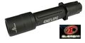 Element Aluminum Cyclops Multi-Function Tactical Flashlight