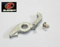 Element Steel Cut Off Lever For Gearbox Ver 2