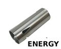 Energy E40 Stainless Cylinder (for 301 ~ 400 mm)