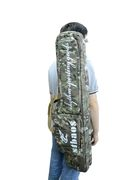 1Meter 2-Ways Carrying Stbaos Spec Ops Gun Case (Multicam)