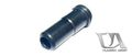 Classic Army Air Nozzle For M15 Series (For CA Only)