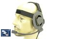 Z -Tactical  zBowman Elite II  Protector Headset (OD) (Z027)