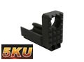 5KU Strike Face Kit Tactical Block for Marui Glock G17/G18C
