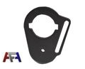 Army Force Steel Sling Swivel Adaptor EndPlate for M4 / M16