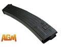 AGM 550rd Hi-CAP Magazine for MP44 AEG