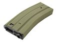 BattleAxe Common 300 rds Magazine For M4/M16 AEG -OD