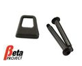 Beta Project Sling Adaptor for Magpul FPG