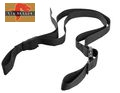 Big Dragon Nylon L85 Rifle Sling -Black