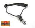 BIG Dragon CQB Single Point Urban Rifle Sling -Black