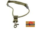 BIG Dragon CQB Single Point Urban Rifle Sling -FG