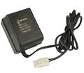 COOL 220V Ni-MH/Ni-CD 8.4V Battery Charger (450mAh Large Plug)