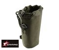 EAIMING 180mm 1000D CORDURA® Water Bottle Pouch- Ranger Gray