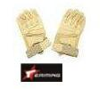 EAIMING Airsoft Full Flight Tactical Glove - CB