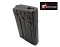 EAIMING 110rd HK G3 Magazine For G3/MC51 Series AEG