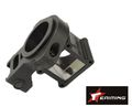 Eaiming Tactical Angle Sight 360º Rotate For Dot Sight (BK)